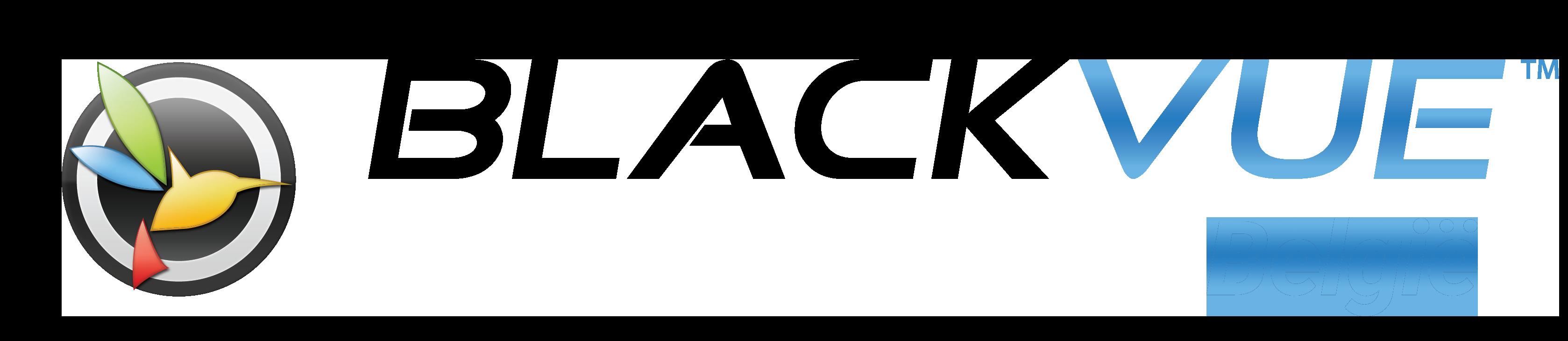 BlackVue-België